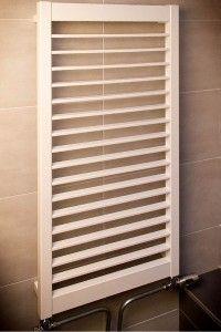 design radiator badkamer